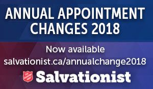 Annual Change 2018, Now Available