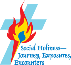 social-holiness