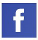 Archives Facebook Button