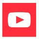 Archives Youtube Button