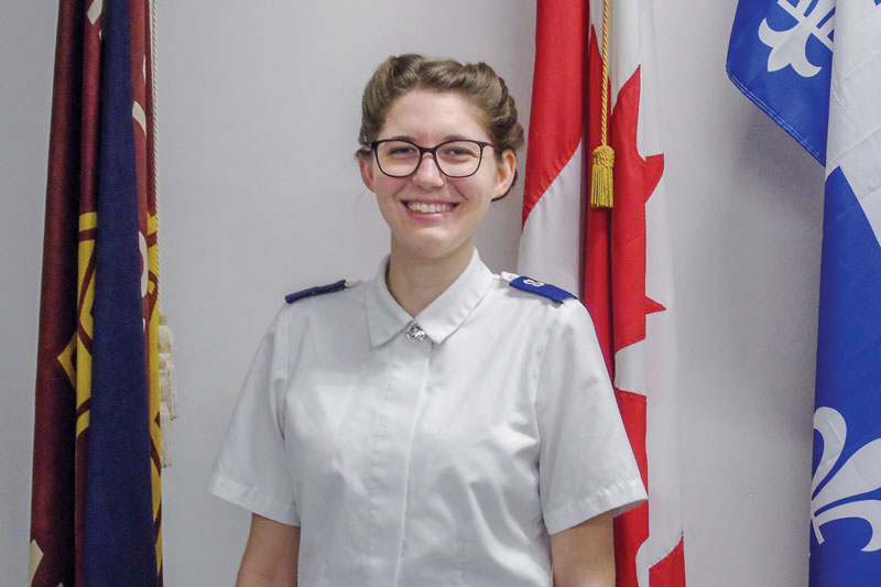 Decision Deferred