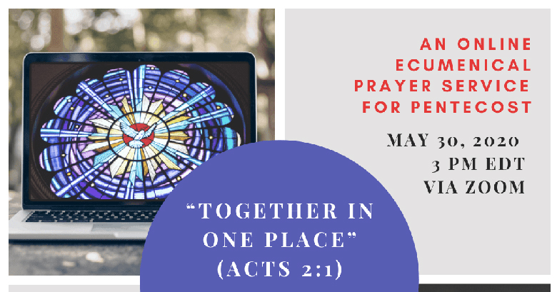 Salvation Army to Participate in National Ecumenical Prayer Service