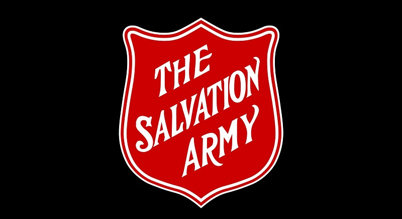 Salvation Army Thanks the Government of Canada for Commitment to Food Security During Pandemic