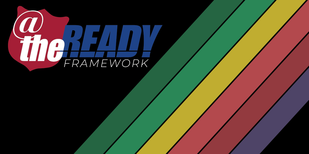 @theREADY Framework