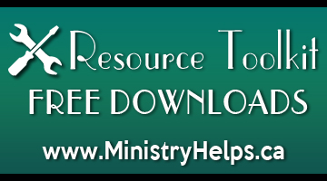 Great Resources Free Downloads