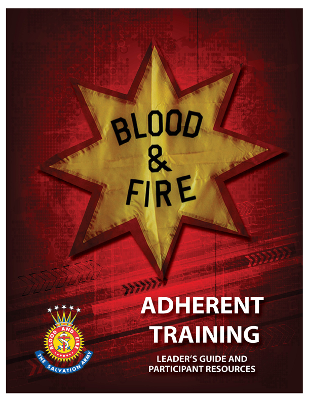 Adherent Training