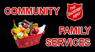 Community Family Services