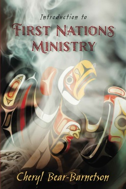 Introduction to First Nations Ministry