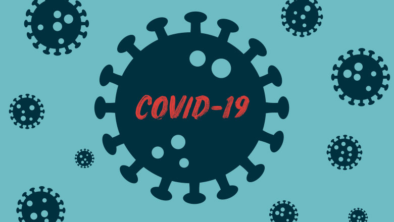 Covid-19 Government Updates
