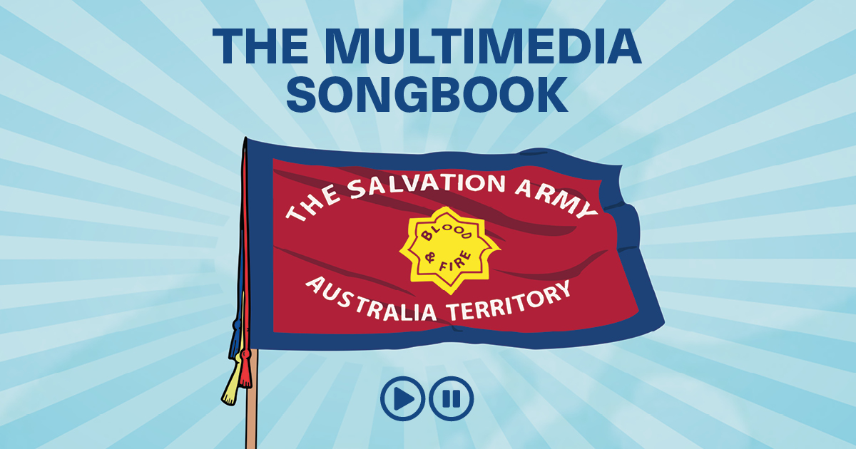 Multimedia Songbook