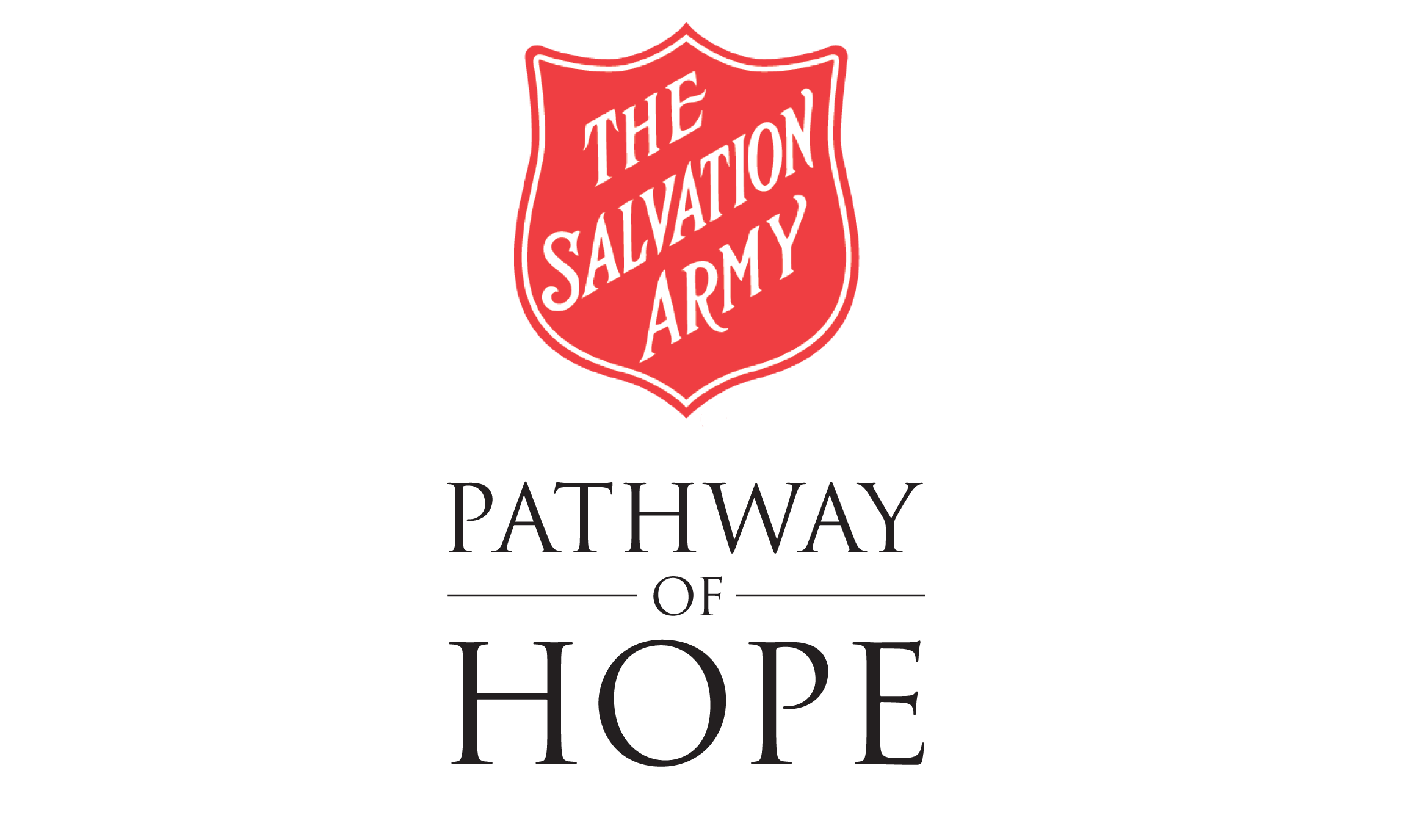 Pathway of Hope Toolkit