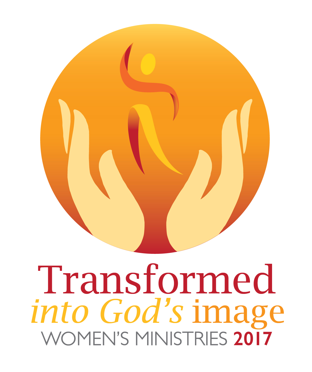 Transformed Into God's Image