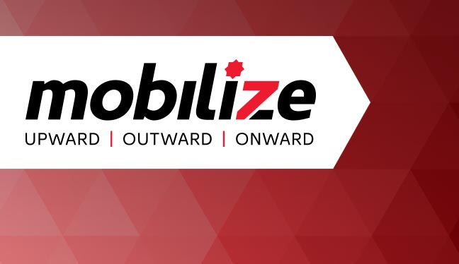 mobilize header graphic